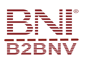 South Meadows BNI