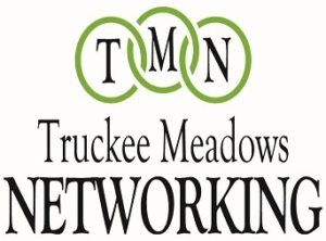 Truckee Meadows Networking